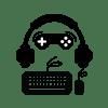 icon_GAMINGGEAR_2